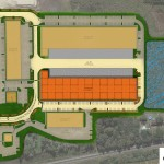 County Line Rendered Site Plan Web